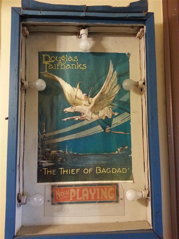Opera House Museum, Arcadia, FL