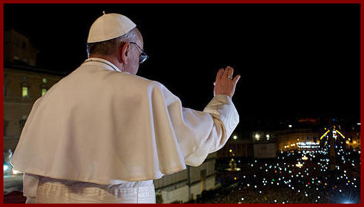 0314-pope-francis-single-core-mission_full_600