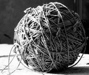 ball_string