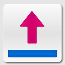 Flickr Uploader